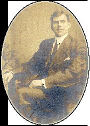 Georg Gobes